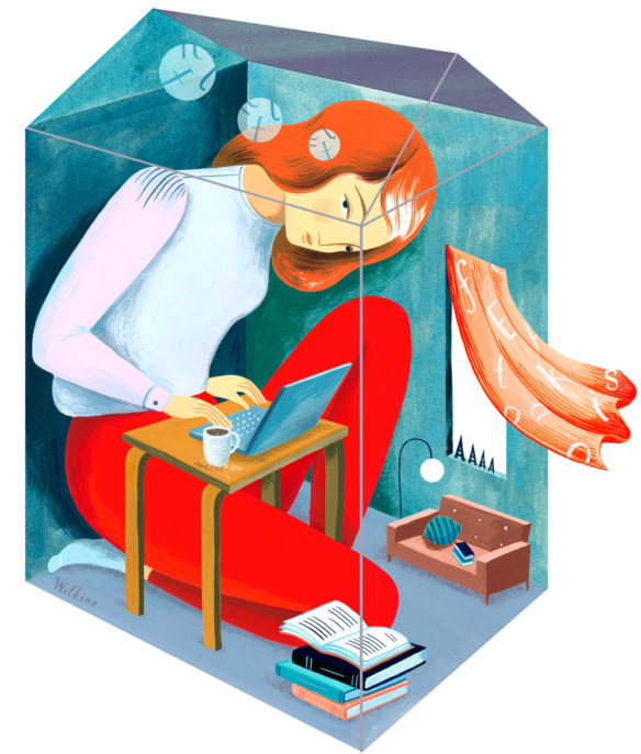Sarah_Wilkins_illustration_illustrator_small_home