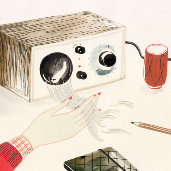 Sarah_Wilkins_illustration_illustrator_tivoli_audio